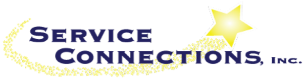 cropped-Service-Connections-Logo-450.png