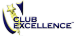 logo_club_excellence